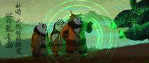 Oogway-kai-scroll-pg9