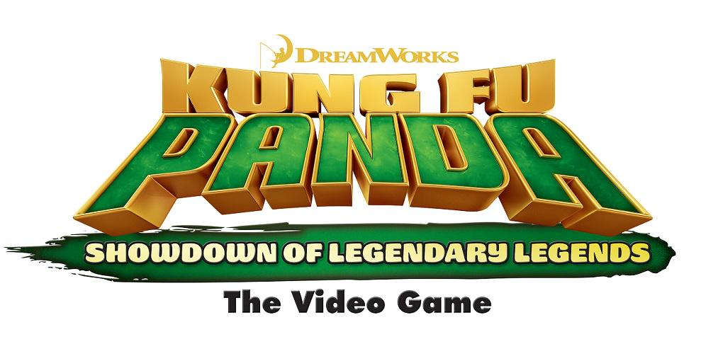 Kung Fu Panda  Showdown of Legendary Legends  cd47e5ba0