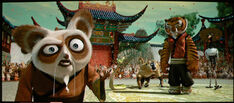 Kung-Fu-Panda-kung-fu-panda-12434029-960-424
