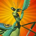 Avatar Mantis2.png