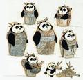 Panda-villagers-concept2.jpg