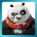 Po-portal-KFPH.png