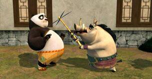 640px-Taotie-attacks-master-po-kung-fu-panda-legends-of-awesomeness