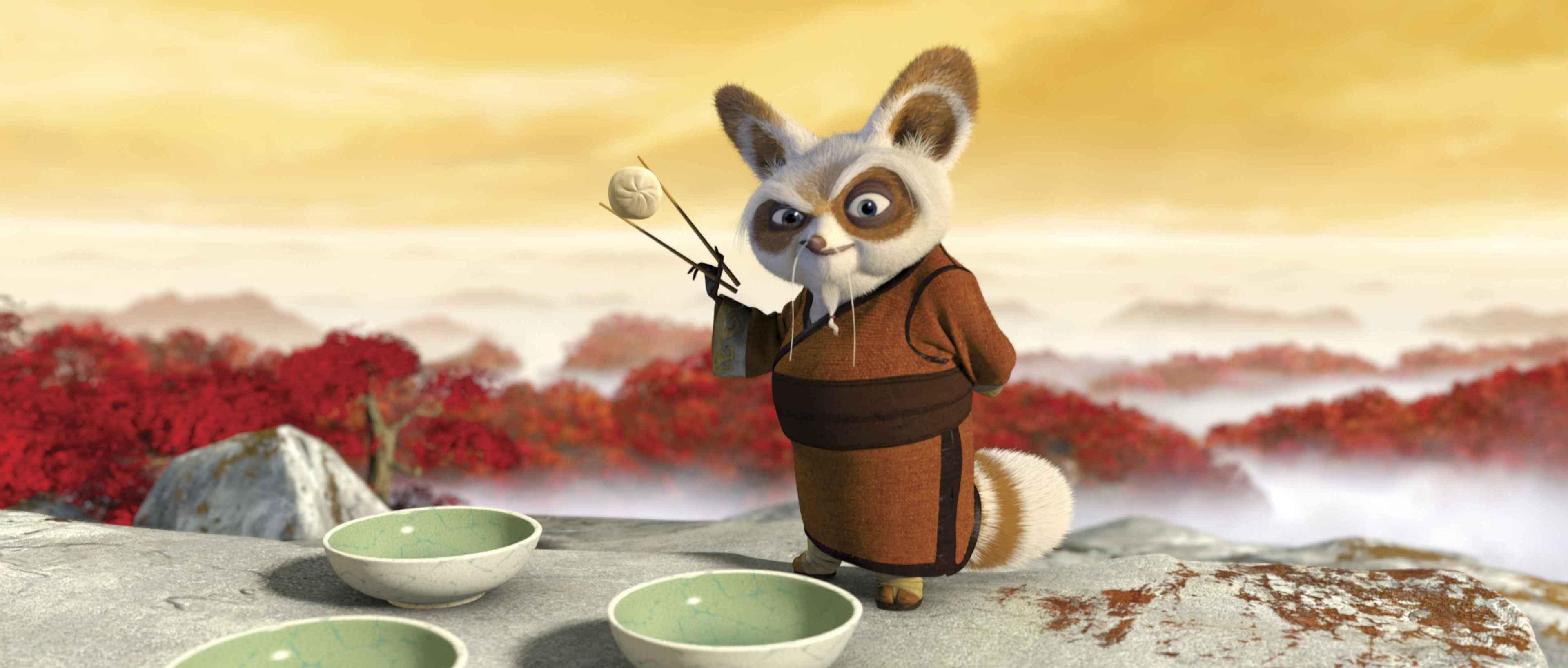 Image Kungfupanda4 Jpg Kung Fu Panda Wiki Fandom Powered By Wikia
