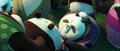 Old-lady-panda.png