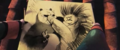 Portrait of Porcupine kicking --Po--.png