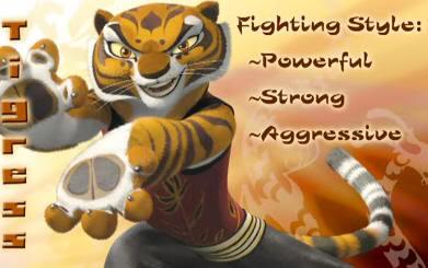 File:FightingStyleTigress.jpg