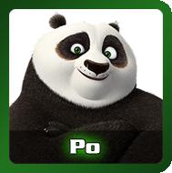 Po-portal-KFP3
