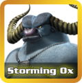 StormingOx-portal-KFP2.png