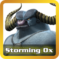 StormingOx-portal-KFP2