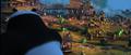 Panda-village-attacked.png