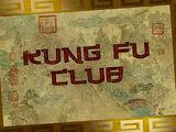 Kung Fu Club (episode)