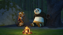 Tigress-Moments-kung-fu-panda-legends-of-awesomeness-26709906-1366-768-1-