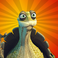 Avatar Oogway.png