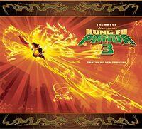 Kfp3-art-cover