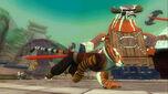 Kung fu panda 185496