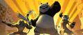 Kung Fu Panda 3 06.png