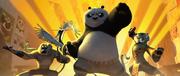 Kung Fu Panda 3 06