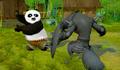 Kungfupanda2videogamescreenshot.png