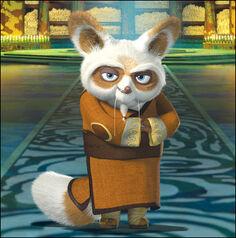 Kung-Fu-Panda-2-Master-Shifu