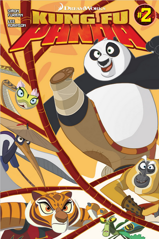 File:Issue-2-cover.png