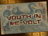 Youth in Re-Volt