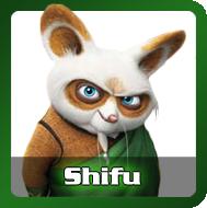 Shifu-portal-KFP3