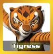 Tigress-portal-KFP2