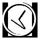 Fichier:Back-symbol.png
