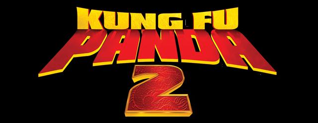 Fichier:KFP2-slider-logo.png