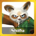 Shifu-portal-KFP2.png