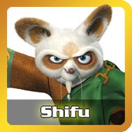 Shifu-portal-KFP2