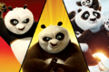 Wikia-Visualization-Main,kungfupanda.png
