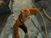 Tai Lung- Hero - YouTube27
