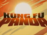 Kung Fu Panda/Transcript
