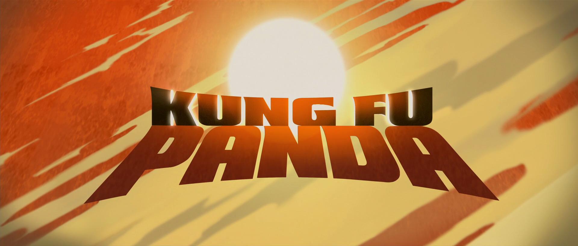 Kung Fu Pandatranscript Kung Fu Panda Wiki Fandom Powered By Wikia