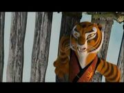 Po Tigress - Gotta Be Somebody HD - YouTube5