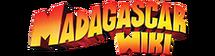 http://madagascar.wikia