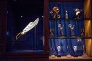 Emperors-quest-sword