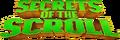 SOTS-slider-logo.png