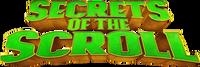 SOTS-slider-logo