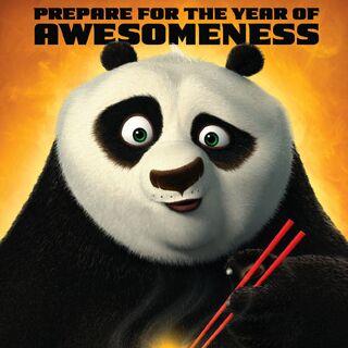 Kung Fu Panda 2 | Kung Fu Panda Wiki | FANDOM powered by Wikia