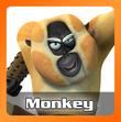 Monkey-portal-LOA