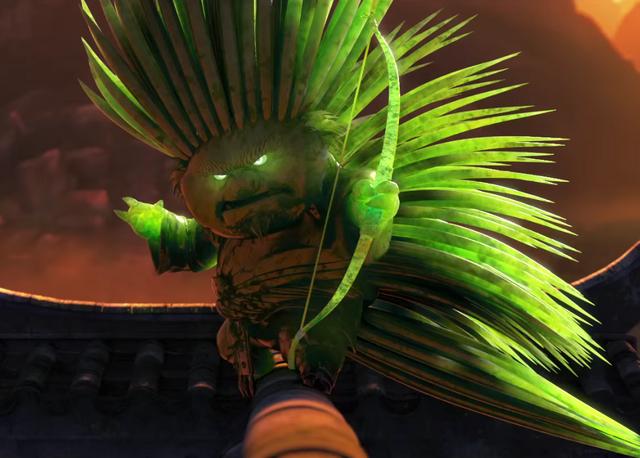 File:Master-porcupine.png