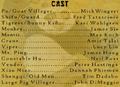 Present-tense-cast.png