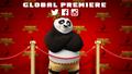 KFP3-premiere-announcement.png