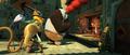 Kung Fu Panda 3 07.png