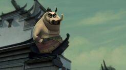 Kung.Fu.Panda.Legends.of.Awesomeness.S02E06