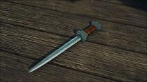 Dagger5