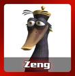 Zeng-portal-KFP